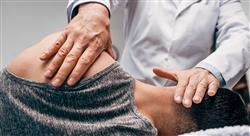 posgrado actualización en osteopatía
