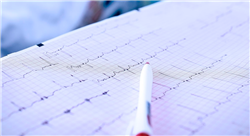 maestria actualización en medicina intensiva