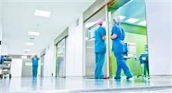 maestria medicina de urgencias emergencias y catástrofes
