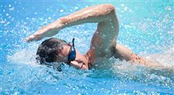 experto universitario nutricion deporte acuatico Tech Universidad