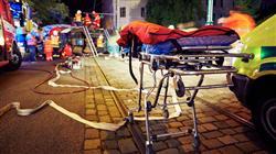 especializacion online gestión de catástrofes