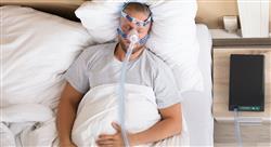 maestria online medicina del sueño