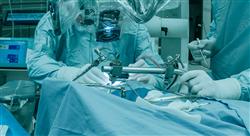 estudiar neurocirugía: patología nervio periférico y vascular