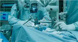 especializacion patología columna y espinal y neurocirugía infantil
