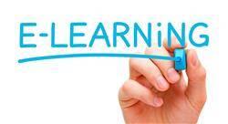 especializacion online docencia digital para medicina