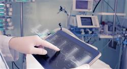 estudiar docencia digital para medicina