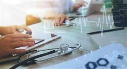 experto universitario docencia digital para medicina