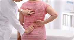 diplomado patología espinal tumoral fractura e infecciones