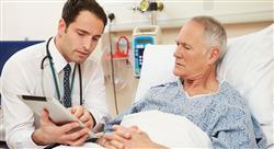 estudiar pacientes especiales Tech Universidad