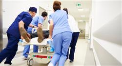 maestria online medicina avanzada de urgencias y emergencias