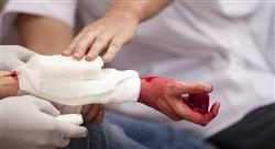 posgrado medicina avanzada de urgencias y emergencias