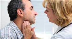 curso odontología y trastorno orofacial para médicos