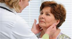 formacion odontología y trastorno orofacial para médicos