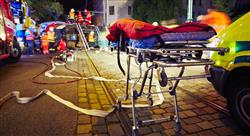 posgrado técnicas médicas en emergencias