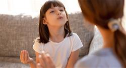 diplomado evaluación y tratamiento de los trastornos de la voz para médicos
