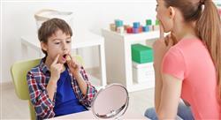 diplomado online evaluación y tratamiento de los trastornos de la voz para médicos