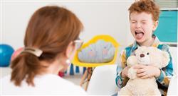 experto universitario intervención comunitaria en psiquiatría infantil