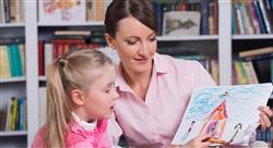 especializacion gestión y competencias profesionales en psiquiatría infantil
