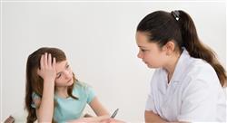 especializacion online gestión y competencias profesionales en psiquiatría infantil