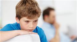 experto universitario gestión y competencias profesionales en psiquiatría infantil