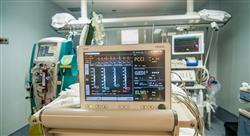formacion atención hospitalaria inicial y fluidoterapia en grandes quemados