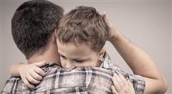 especializacion online psicopatología y síndromes clínicos en psiquiatría infanto juvenil