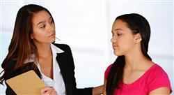 especializacion psicopatología y síndromes clínicos en psiquiatría infanto juvenil