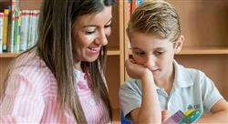 estudiar psicopatología y síndromes clínicos en psiquiatría infanto juvenil
