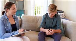 especializacion online tratamiento de la patología psiquiátrica infantil