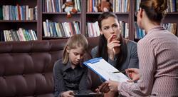 especializacion tratamiento de la patología psiquiátrica infantil