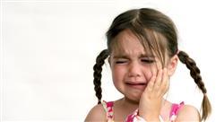 especializacion urgencia psiquiátrica infantil y del adolescente