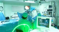 especializacion online avances en el diagnóstico tratamiento y seguimiento del carcinoma urotelial