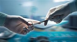 experto universitario avances en el diagnóstico tratamiento y seguimiento del carcinoma urotelial
