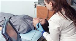 master online patología y cirugía de la mácula retina y vítreo
