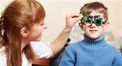diplomado distrofias hereditarias de la retina y patología retiniana pediátrica