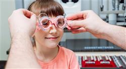 posgrado distrofias hereditarias de la retina y patología retiniana pediátrica