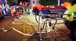 posgrado urgencias cardiovasculares y del aparato respiratorio en el medio extrahospitalario para médicos