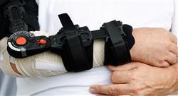 estudiar cirugía ortopédica y traumatología de columna vertebral y tumores e infecciones del aparato locomotor