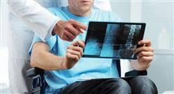 experto universitario cirugía ortopédica y traumatología de columna vertebral y tumores e infecciones del aparato locomotor