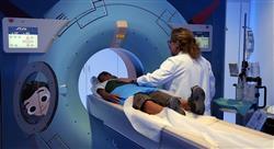 curso técnicas de imagen para diagnóstico tratamiento láser y cirugía dermatológica pediátrica
