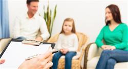 diplomado online psiquiatría en las etapas de la vida