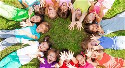 diplomado habilidades profesionales en psiquiatría infantil