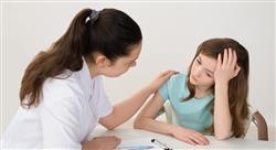 formacion habilidades profesionales en psiquiatría infantil
