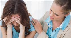 curso intervención comunitaria en psiquiatría infantil
