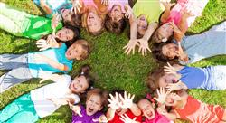 diplomado intervención comunitaria en psiquiatría infantil