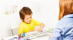 posgrado intervención comunitaria en psiquiatría infantil