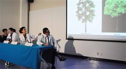 curso nuevos avances en psiquiatría infantil