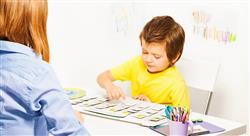 posgrado nuevos avances en psiquiatría infantil