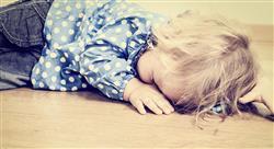 curso psicopatología en la infancia para psiquiatras