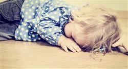 posgrado actualización en el tratamiento de la patología psiquiátrica infanto juvenil